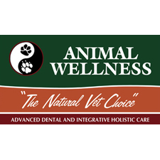 Animal Wellness